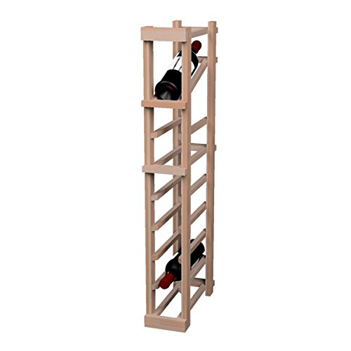 Top 5 Best Wine Rack Tall For Sale 2017 Daily Gifts For