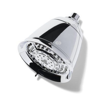 t3 source showerhead filter - 9