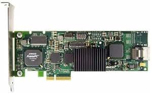 Fujitsu RAID Contr BBU Upgrade for RAID 5/6 by Fujitsu