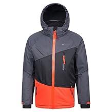 Mountain Warehouse Thaw Youth Ski Jacket