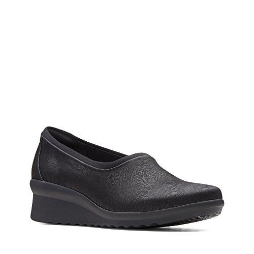 Caddell CLK Clarks Clarks Schuhe Schuhe CLK Jaylin nCwxqfRz84