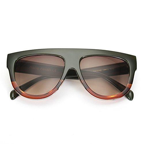 Frauen Hohe KLXEB Gradienten C7 Acetat Marke Sonnenbrille Sonnenbrillen Sonnenschutz C10 Designer Qualität EZqqgwO