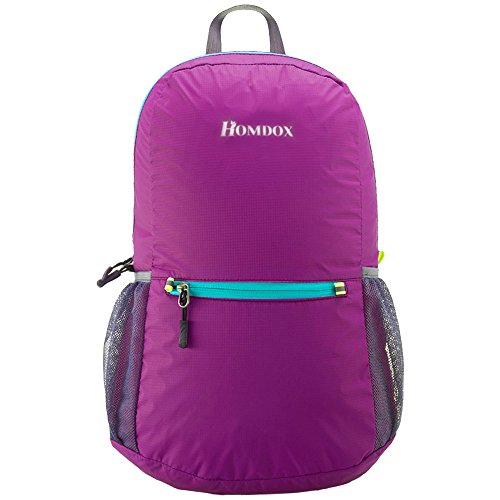 homdoxr-ultra-lightweight-packable-backpack-hiking-daypack-travelling-backpack-handy-foldable-campin