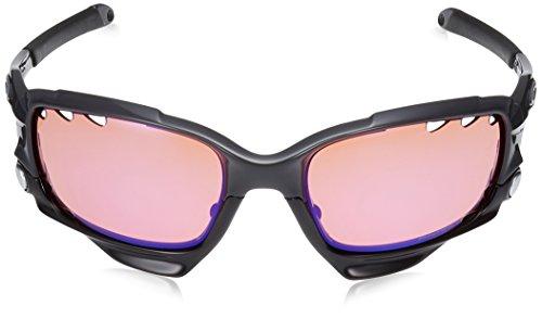 soleil de Prizmtrail Carbon Racing Jacket Oakley Lunettes Noir qnZfx4