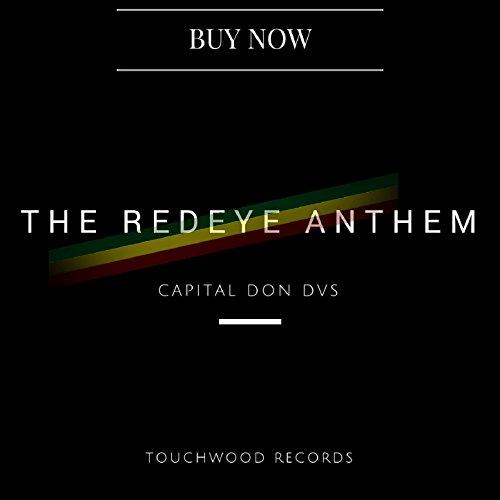 Redeye Anthem (Dj Msd Mix) [Explicit]