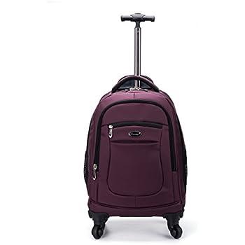 Amazon.com : Tenba Shootout Large Backpack with Wheels