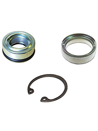Santech Industries MT2045 A/C Compressor Shaft Seal Kit