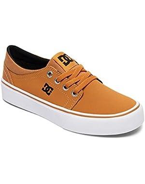 Boys' Trase Sneaker