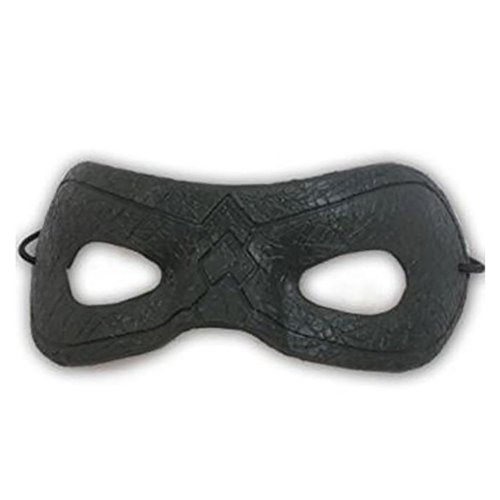 Green Eye Mask - 5
