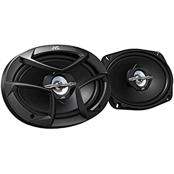 bose 6x9 car speakers. jvc cs-j6930 400w 6x9\ bose 6x9 car speakers