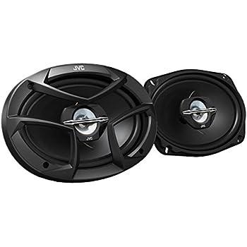 bose 6x9 car speakers. jvc cs-j6930 400w 6x9\ bose 6x9 car speakers
