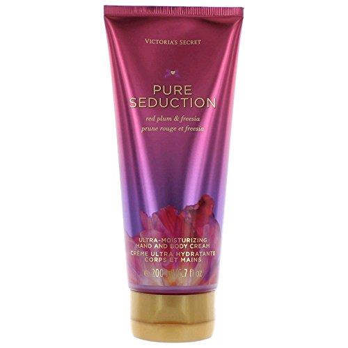 Pure Seduction Hand And Body Cream - 1