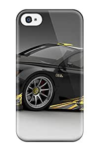 Itky Kreindler Price's Shop 1507469K20608598 New Iphone 4/4s Case Cover Casing(volvo C30 6)