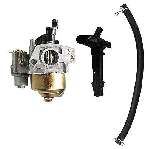 Luxury Honda 11 Hp Engine Parts