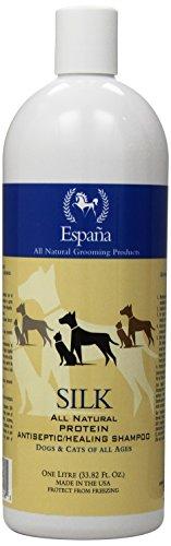 espana silk esp0120dc specially formulated
