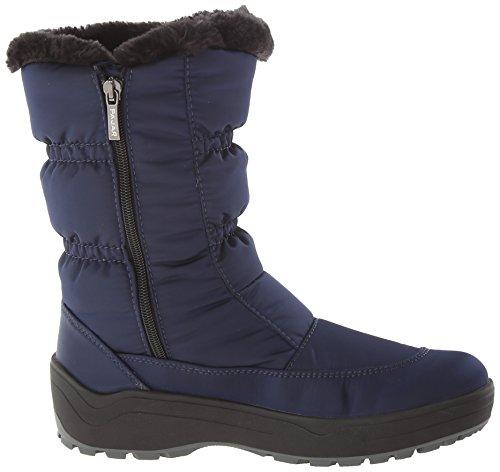 Pajar Women Snowcap 2 Boot Navy