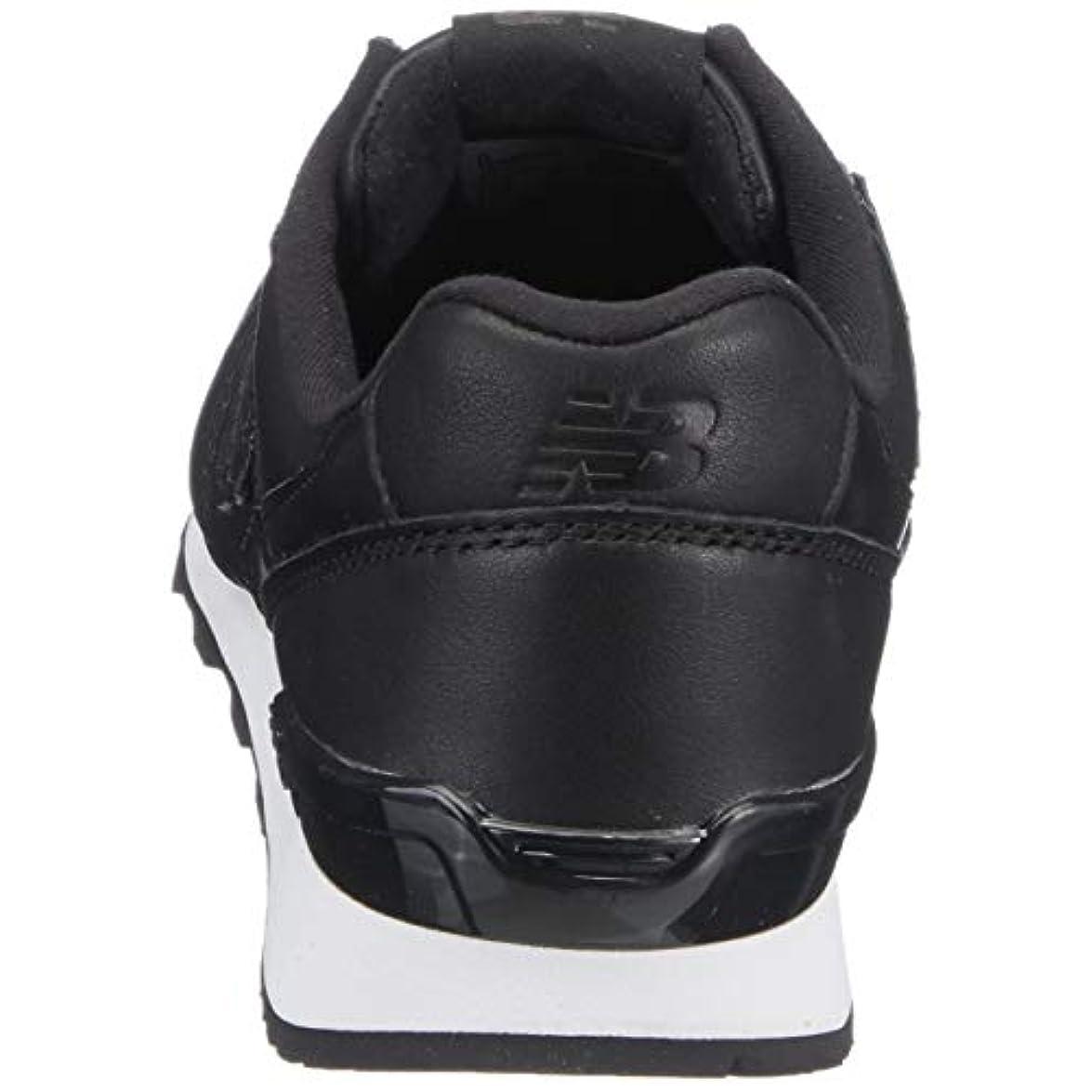 New Balance Wr996jv Sneaker Donna