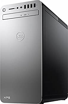 Dell XPS 8910 VR Intel Core i5 Desktop