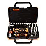 Q 31 in 1 Professional Screwdriver Tools Set Precise Hand Repair Kit Opening Tool For Mobile Phone Repair Q