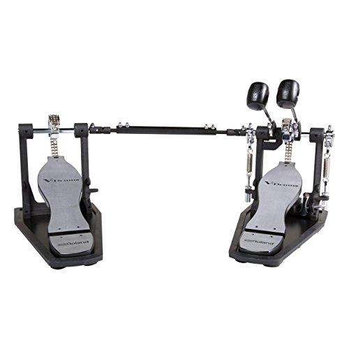 Roland Bass Drum Pedal (RDH-102)