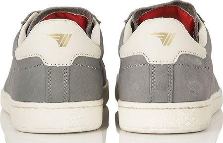 Donna Gola Donna Sneaker Sneaker Grigio Donna Sneaker Gola Grigio Gola Grigio Gola CqFvvw