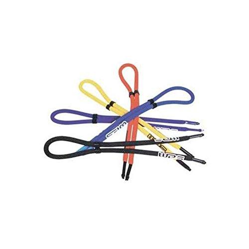 Aquilone colorato tipo paracadute professionale Legler 10275