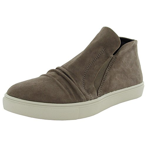 49d3179bcf5 STEVEN by Steve Madden Women s Exitt Fashion Sneaker