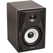 TASCAM VL-S5 Professional 2-Way Studio Monitor with Kevlar Cone and Biamped Design