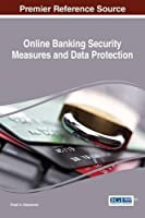 Online Banking Security Measures and Data Protection Front Cover