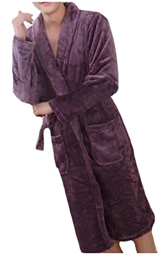 Top Summer Mens Fall Winter Basic Style Thickening Western Pajama Top for cheap