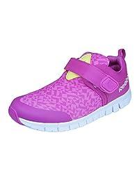 Reebok Z Fly Girls Running Sneakers / Shoes