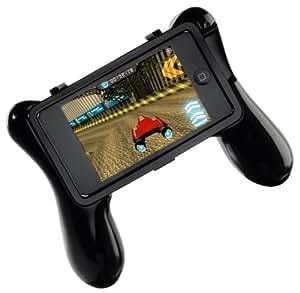 """Hama - """"Andromeda"""" Game Pad, Gamepad"""