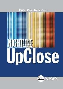 ABC News UpClose Foster Care Graduates (2 DVD set)