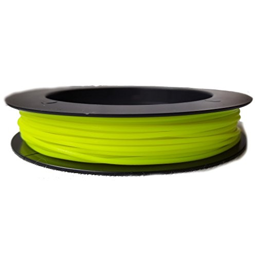 Recreus Filaflex Tpu Flexible Bobina de filamento 50 G Splash - 1 ...