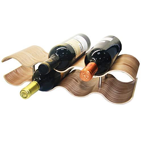 ltd wine rack - 9