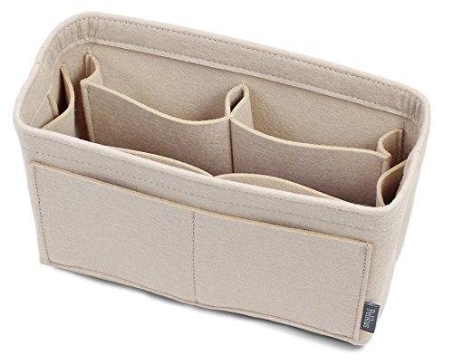 womens bag insert organizer - 8