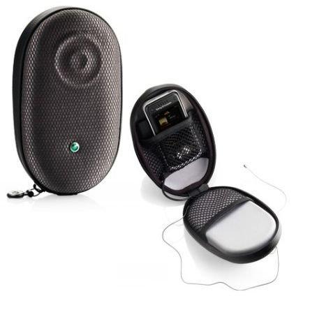 Sony Ericsson MAS-100 Active Speaker Portable Speaker in Urban Silver for Sony Ericsson W302 W350i W395 W508 W595 W715 W760i W910i W960i W980 Xperia Pureness W995 Yari and (Sony Ericsson Dock)