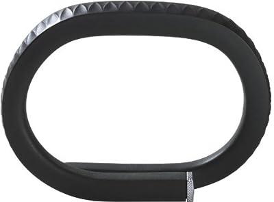 UP by Jawbone Wristband