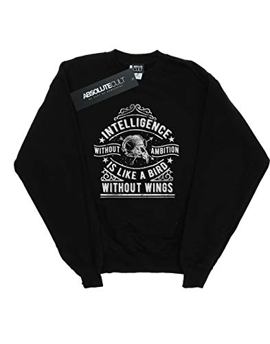 Intelligence Camisa Negro Without Mujer Entrenamiento De Cult Absolute Drewbacca Ambition n7xvAwA1Y