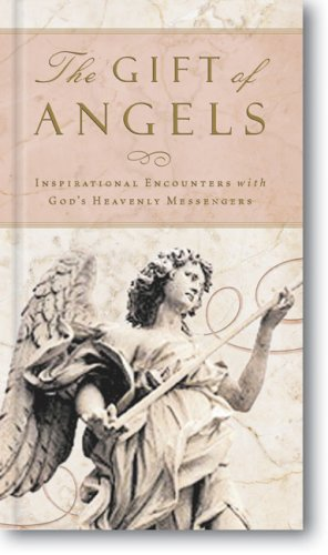 Gift of Angels The