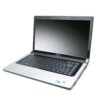Dell Studio 1557 Notebook ATI Mobility Radeon HD 4570 Display Windows 8 X64 Driver Download