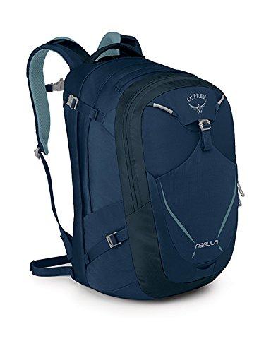 Osprey Packs Nebula Daypack, Navy Blue, One Size by Osprey
