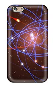 Albert R. McDonough's Shop New Fashionable Cover Case Specially Made For Iphone 6(artistic)