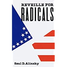 Reveille for Radicals