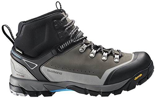 Shimano SHXM9 Adventure Shoe Men's Mountain Bike
