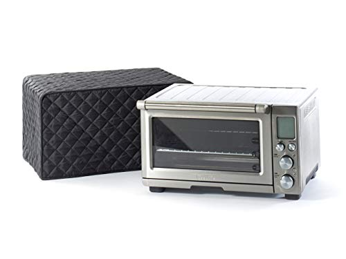 CoverMates – Toaster Oven Cover – 16W x 10D x 9H – Dia
