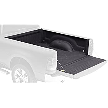 RAM 5.7 BED WITH RAMBOX BED STORAGE BedRug Bed Mat BMT09BXS fits 09