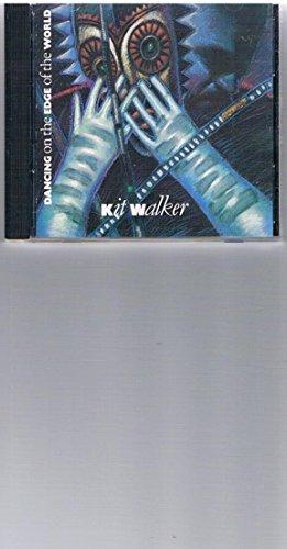 Kit Walker - 1