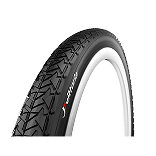 Vittoria Evolution Tire, Black, 29 x 1.9 (Mountain Nine Industry Bike)
