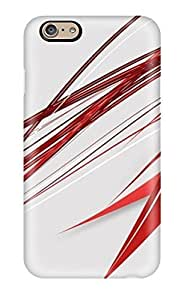 Fashion Design Hard Case Cover/ JsYxYbc5733xlnKd Protector For Iphone 6